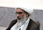 استان بوشهر به استان دانش بنیان و فناوری تبدیل میشود