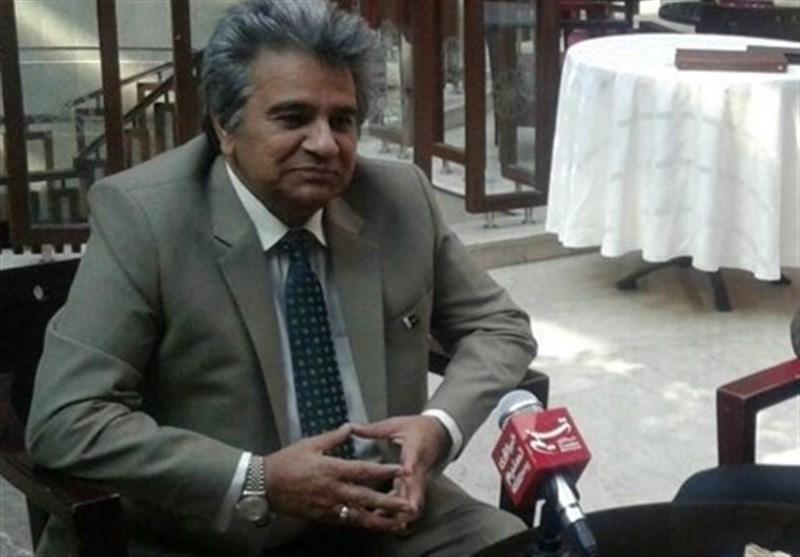 چوہدری عبدالغفور کو بھی شریف خاندان کی 28 سالہ دوستی راس نہ آئی/ ن لیگ کے رفقاء کی بھڑاس نکل رہی ہے