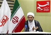 عضو مجلس خبرگان رهبری: امام باقر(ع) نقش موثری در زنده نگهداشتن نهضت سیدالشهدا(ع) داشت