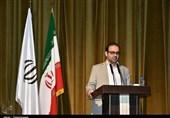 فرماندار بهبهان: وضعیت کنونی شهر زیبنده پذیرایی از مسافران نوروزی نیست