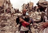 فراخوان خیریه اتحادیه امت واحده برای کمک به مردم یمن