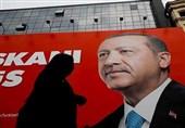 بعد الانتخابات الترکیة: هل ینفذ أردوغان وعوده؟