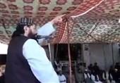 سپاہ صحابہ کے اسٹیج سے شیعہ سنی اتحاد کیخلاف ہرزہ سرائی