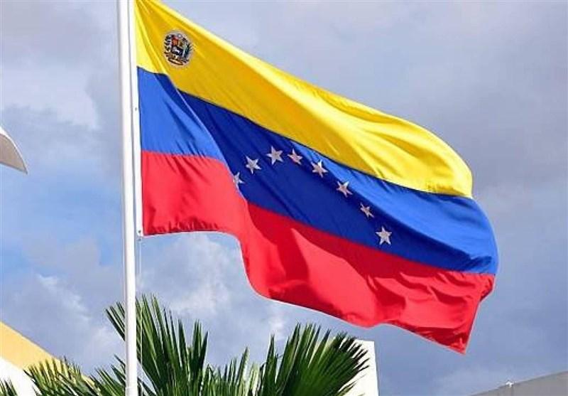 فنزویلا: ناقلات نفط إیرانیة محمّلة بالخام ستصل قریباً
