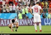 تسنیم منتشر کرد؛ اسناد پیشنهاد بازی دوستانه تیم ملی فوتبال ایران با آرژانتین و کلمبیا/ وقتی خانمِ رئیس واقعیت را نمیگوید + تصاویر