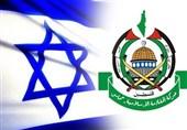 نگرانی رژیم صهیونیستی از یگان کماندوی دریایی حماس