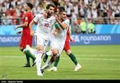 جام جهانی 2018| مدیرعامل سپاهان: تیم ملی جام جهانی را آبرومندانه تمام کرد؛ کیروش باید بماند