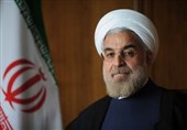 Iran Not to Buckle under US Pressure: President Rouhani