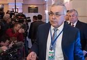روسیه: آمریکا به اشغال غیرقانونی خاک سوریه پایان دهد/غرب از تهدید ونزوئلا دست بردارد