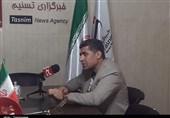 محکومیت 298 میلیون تومانی عاملان گازوئیل قاچاق در کردستان