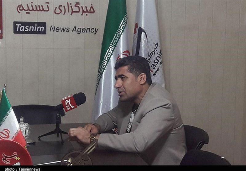 5800 پرونده در تعزیرات حکومتی کردستان بررسی شد