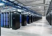 مرکز ملی داده و اطلاعات فضایی تا پایان 97 بهرهبرداری میشود