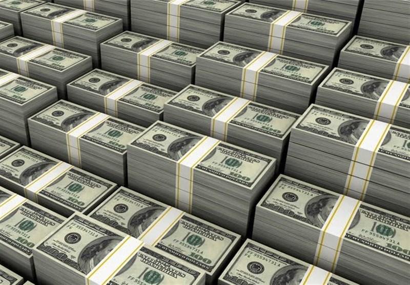 گزارش تسنیم| لیست ارزبگیران بانک مرکزی ناقص است؛ برندها و مونتاژکارها معرفی نشدند