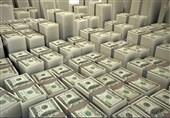 ابلاغیه بانک مرکزی به صرافان درباره خرید و فروش دلار+عکس