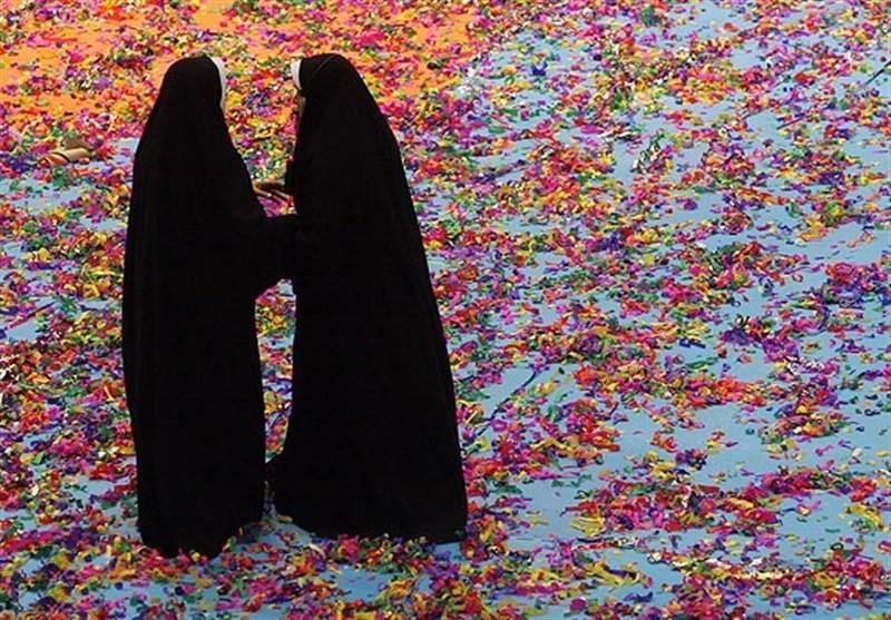 برخی مسؤلان برای کسب رأی از ترفند آزادی حجاب استفاده میکنند
