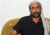 تحولات یمن|اعترافات یک سرکرده جداشده از ائتلاف سعودی؛ آموزش مزدوران عربستان در «اریتره»