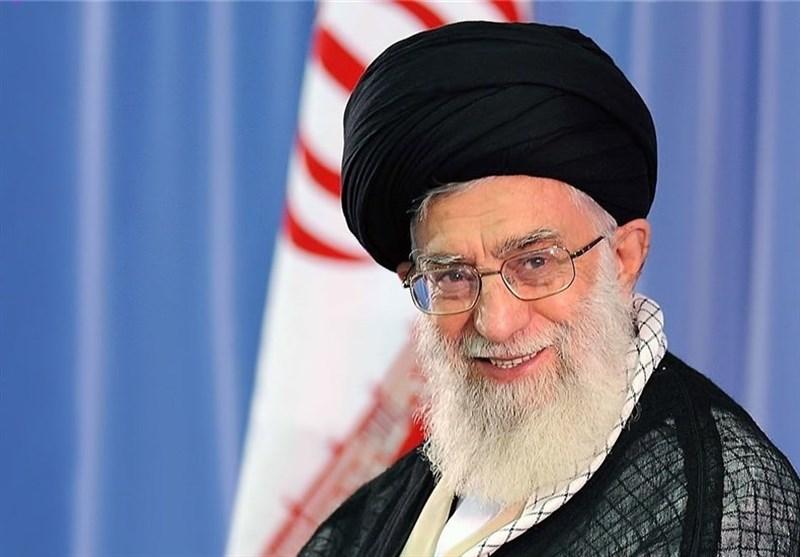 ایران کا اسلامی انقلاب ۔۔۔ ترقی و پیشرفت کی طرف گامزن - 4