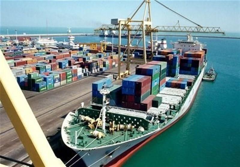 اطالوی کمپنیوں کا ایران کے ساتھ تجارتی سرگرمیاں جاری رکھنے کا اعلان