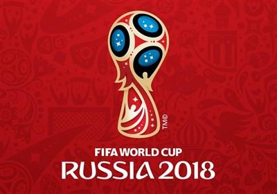 WAR CUP 2018