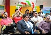 گردهمایی بزرگ ورزشکاران جانباز و معلول استان خراسان جنوبی برگزار میشود