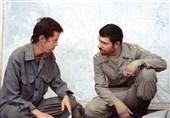 دو فیلم با موضوع صیاد شیرازی و حسن باقری امسال کلید خواهد خورد