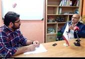 نمایندگان خوزستان در مجلس از تصویب بودجه انتقال آب کارون جلوگیری کنند