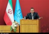 وزیر دادگستری: حادثه تروریستی اهواز بیرحمی و قساوت دشمنان انقلاب را ملموستر کرد