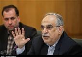 کرباسیان خبر داد: تلاش دولت برای «تعلیق» پیوستن ایران به FATF