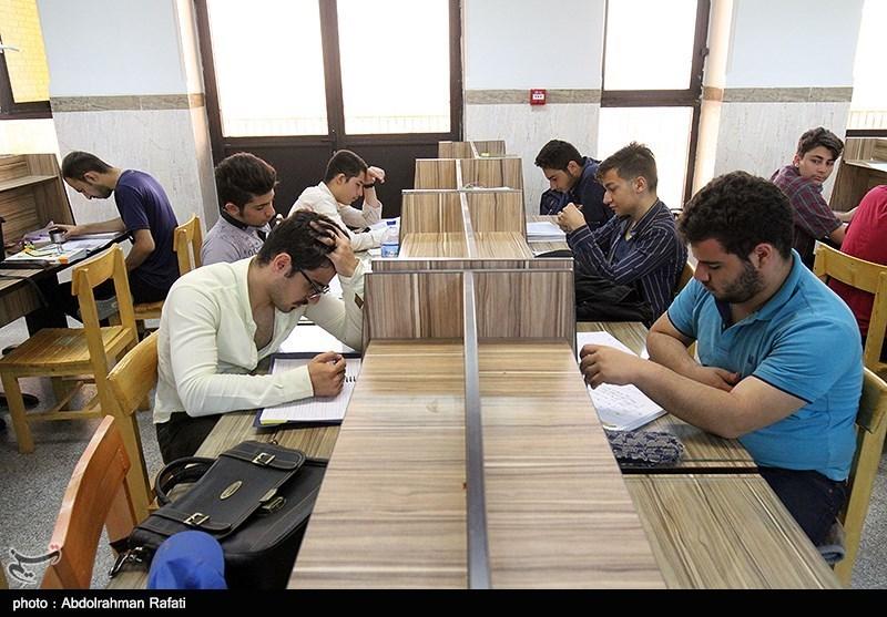 بوشهر طرح تقویت بنیه علمی دانش آموزان در تنگستان اجرا میشود