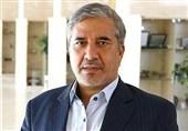 انارکی: عملکرد مناسب بانک تجارت در راستای وصول مطالبات از دولت