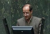 عضو فراکسیون امید مجلس: رئیس جمهور در مجلس از مردم ایران عذرخواهی کند