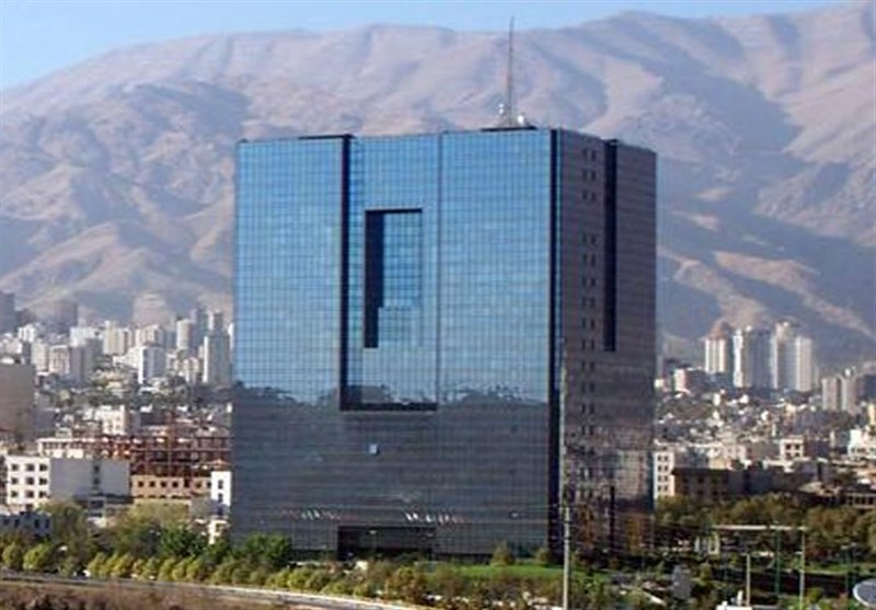 7.3% نسبة النمو الاقتصادی الذی حققته ایران العام الماضی