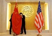 چین: ماههای آتی برای روابط ما با آمریکا اهمیت دارند