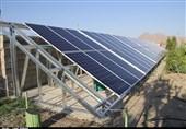 برق مصرفی دانشگاه ارومیه از طریق نیروگاه خورشیدی تامین میشود