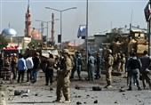 عام شہریوں کو مارنے سے امریکی سلامتی محفوظ؟ / افغانستان میں رواں برس 1700 شہری مارے گئے