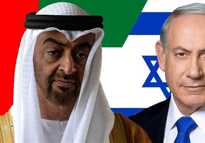 Boycott Campaign against UAE over Israeli Normalization Gaining Momentum