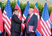 روند خلع سلاح اتمی کره شمالی چگونه خواهد بود؟