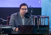 رادیو ایران، رسانه شاخص در جشنواره نانو شد