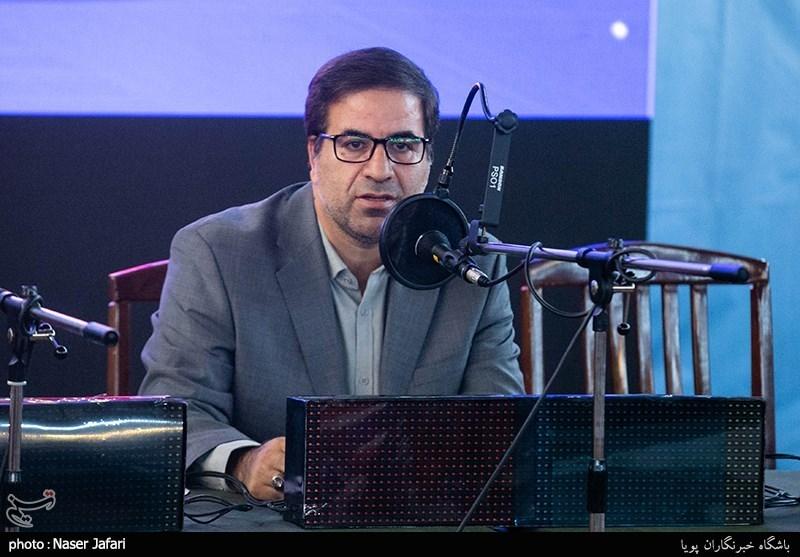 رئیس رادیو ایران در گفتگو با تسنیم: حمایت از فرهیختگان رادیو جزو برنامههای جدی ماست