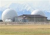 درصورت خلع سلاح کره شمالی چه بر سر سامانه موشکی آلاسکا میآید؟