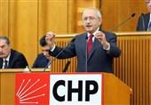 کلیچدار اوغلو: نظام پارلمانی را باز میگردانیم/ داماد اردوغان دروغ میگوید