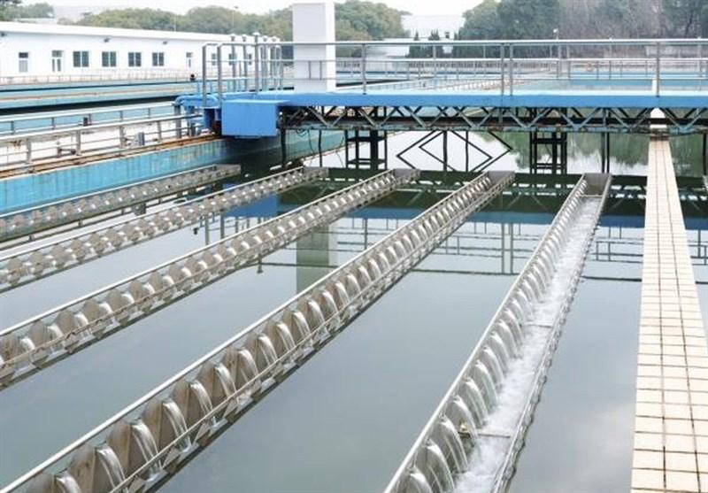 سیستم تصفیه پساب سه واحد صنعتی و تولیدی در استان تهران به بهرهبرداری رسید