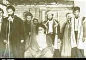روایت تسنیم از مجاهد شهیدی که «فخر لرستان» شد / ناگفتههایی از مبارزات شهید رحیمی علیه رژیم پهلوی + تصاویر