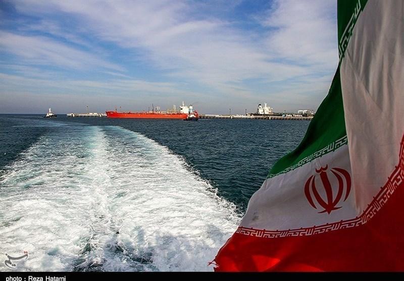 چینی کمپنی نے ایران کیخلاف امریکہ کی یکطرفہ پابندیوں کو نظر انداز کردیا