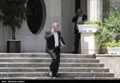 مذاکره دو وزیر برای تعیین مکانهایی جهت اعتراض معلمان