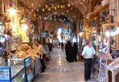 پروانه استاندارد 12 فراورده در تهران ابطال شد + اسامی