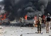 ترکیه از دستگیری یکی از عوامل عملیات تروریستی عفرین خبر داد