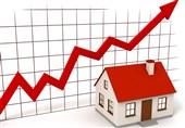 راه استعلام ثبتی آپارتمانها قبل از خرید چیست؟