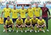جام جهانی 2018| سوئدیها در پی هشدار آتشسوزی مجبور به تخلیه هتلشان شدند