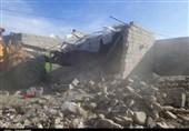 تهران  36 هکتار از اراضی کشاورزی شهرستان ملارد رفع تصرف شد
